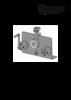 Biegemaschine - SinglePowerLine 0812