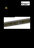 Schleifleitungssystem SingleFlexLine 0815