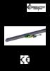 Montageanleitung ProfiDAT®compact Datenübertragungssystem Programm 0515
