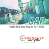Preview: CAP Cable-Reel Auto Plug-In for E-RTGs