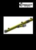 Schleifleitungssystem MultiLine 0835
