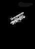 Besta'Power Energieführungskette W5-traxX