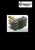 Schleifkohlen-Sensoreinheit Programm 0815