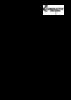 Einzelpolig isolierte Schleifleitung Programm 0813