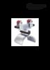 Leitungswagensysteme für I-Träger Programm 0320 / 0325 / 0330