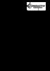 Einzelpolig isolierte Schleifleitung Programm 0812