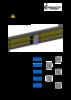Schleifleitungssystem SingleFlexLine 0811