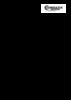 Umlenkvorrichtung Typen UV 403 P, ...633 , ...1003, ...1253