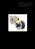 Federleitungstrommel BEF150 – BEF500