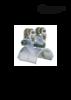 Leitungswagensysteme für I-Träger Programm 0350 / 0360 / 0364