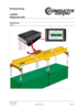 LASSTEC Wiegesystem
