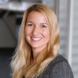 Kristin Abel