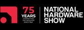 National hardware show 2020