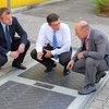 Besuch Verkehrsminister Hermann bei der Conductix-Wampfler GmbH [Bild 2]