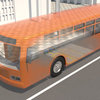 IPT-Charge | e-mobility bus Ladung