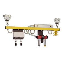 Equipment Carrier of Conductix-Wampfler