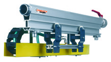 Media Supply System W5-traxX
