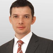 Daniel Dörflinger new CEO of Wampfler AG