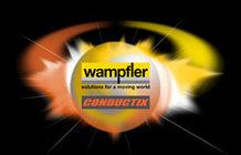 Wampfler AG schließt sich mit Delachaux S.A. zusammen