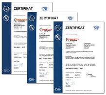 PICT_17-07-25_Conductix-Wampfler_GmbH_IMS_Zertifikate.jpg