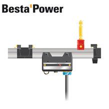Bestapower - Schienensystem A62/A180