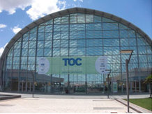 TOC Europe 2010
