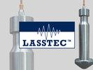 LASSTEC - Twistlock Lastmesssystem